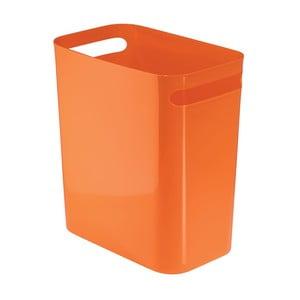 Pojemnik Ina Orange, 28x16,5 cm