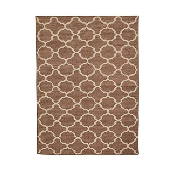 Ręcznie tkany dywan Kilim JP 048, 150x240 cm