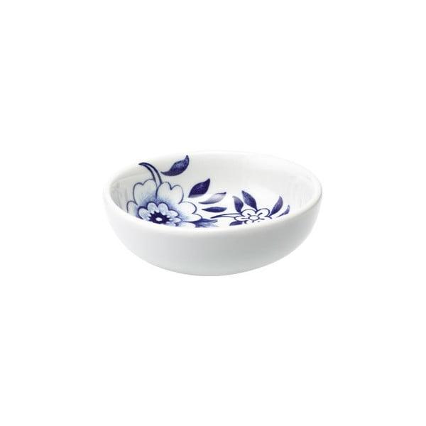 Porcelanowa miska Willow Love Story, 8 cm