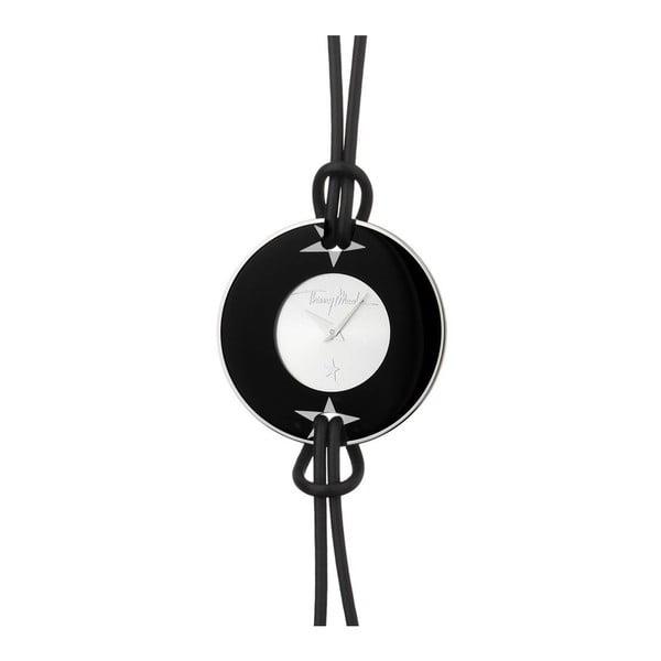 Zegarek damski Thierry Mugler 101