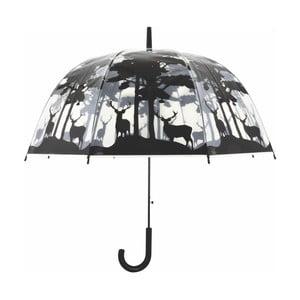 Parasol Esschert Design Forest