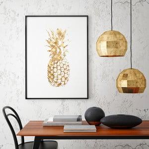Obraz Concepttual Wena, 50x70 cm