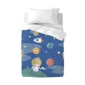 Pościel Happynois Astronaut, 100x120 cm