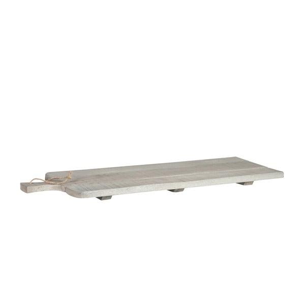 Deska do serwowania Board Jug, 70x25 cm