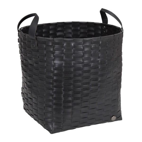 Koszyk Granada Black
