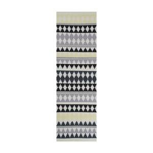 Dywan wełniany  Linie Design Nantes, 80x150 cm