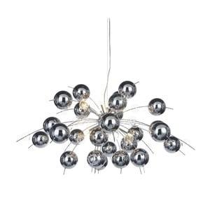 Lampa sufitowa Snow Balls Chrome