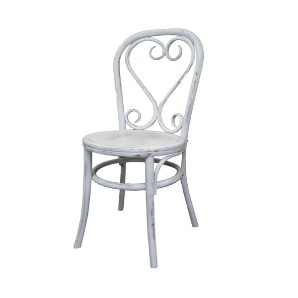 Krzesło Antic Line Bois Blanc