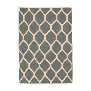 Ręcznie tkany dywan Kilim JP 38, 90x150 cm