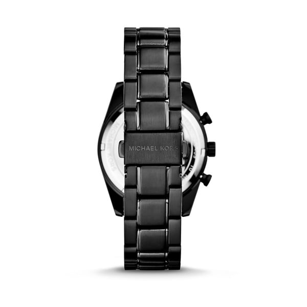 Zegarek Michael Kors MK8386