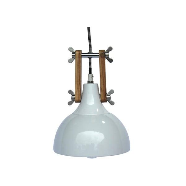 Lampa wisząca Dexter White