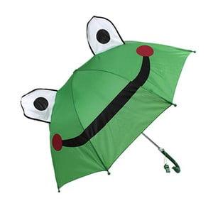 Parasol dziecięcy Susino Green