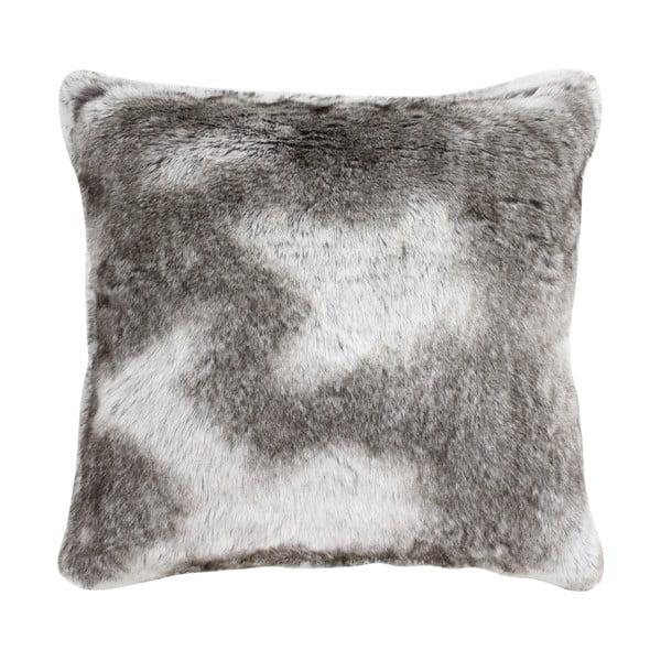 Dekoracyjna poduszka CIMC Wolf
