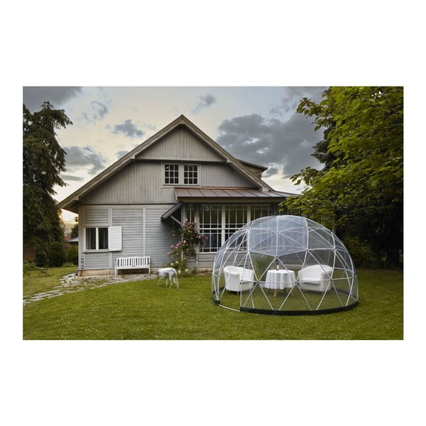 Pokrowiec na ogrodowe igloo Mosquito