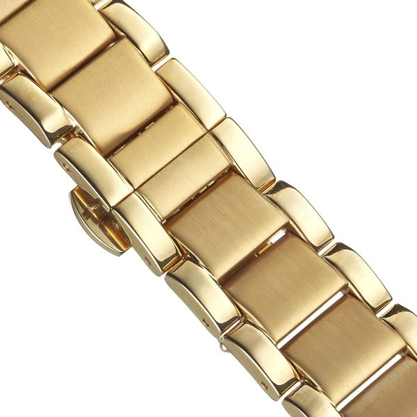 Zegarek męski Cross Gotham Champagne/Gold, 41 mm