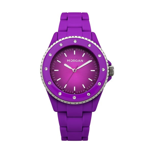 Zegarek Morgan de Toi 1095