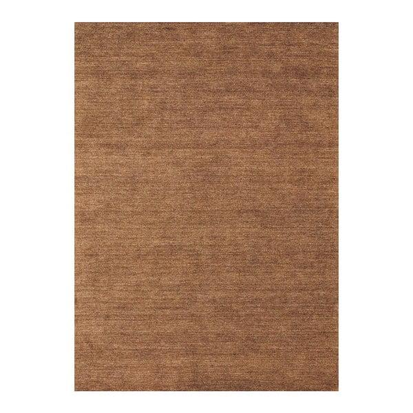 Wełniany dywan Jeanne, 170x240 cm