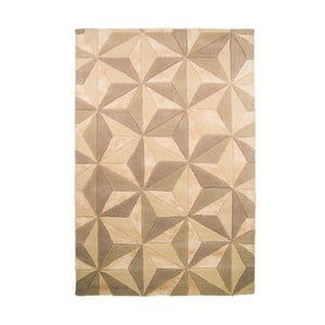 Dywan Flair Rugs Botanical Scorpio Natural, 120x180 cm