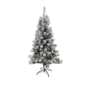 Ośnieżona choinka InArt Xmas, wysokość 150 cm