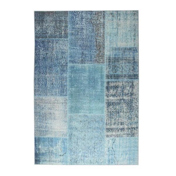 Dywan Oina Blue, 120x180 cm
