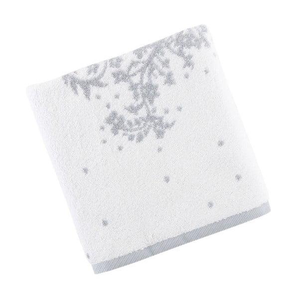 Ręcznik bawełniany BHPC Special 50x100 cm, szary