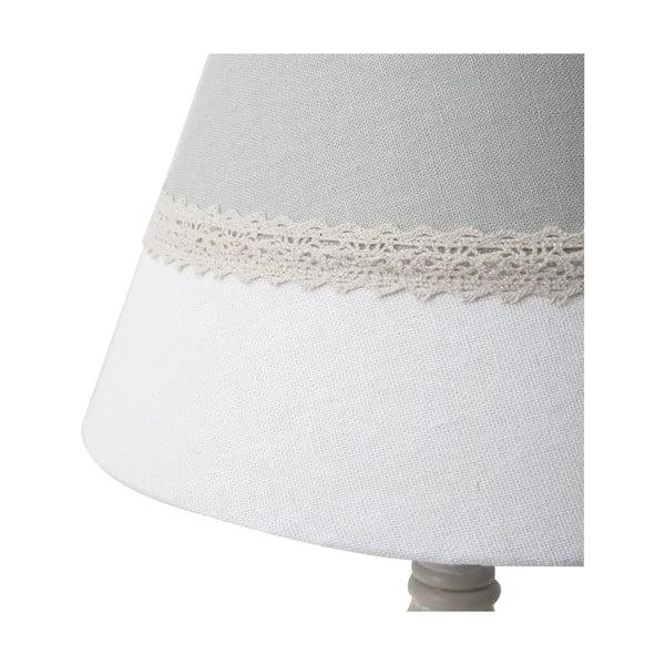 Lampa stołowa Softly, 55 cm