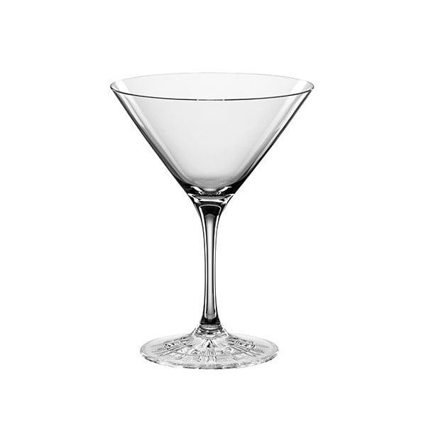 Zestaw do mieszania drinków  Perfect Starter