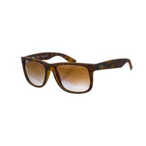 Okulary przeciwsłoneczne Ray-Ban Sunglasses Habana Oscuro Matte