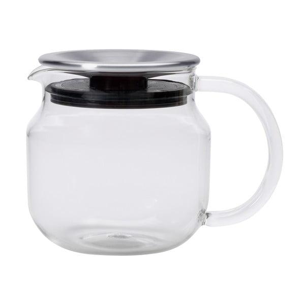 Dzbanek do herbaty Kinto Onetouch, 450 ml