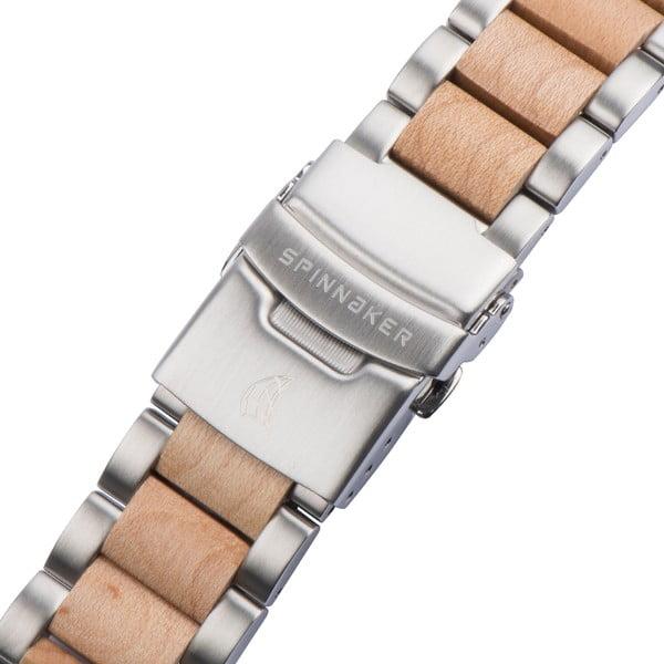 Zegarek męski Vessel 11