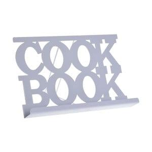Podstawka pod książkę kucharską Cookbook