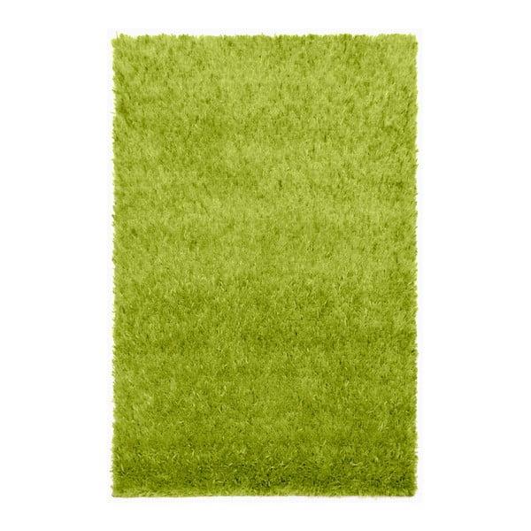 Dywan Grip Green, 70x140 cm