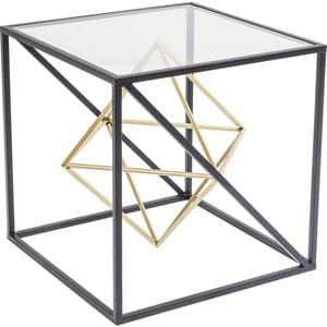 Stolik Kare Design Prisma