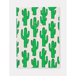 Notes Cactus A6