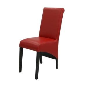 Krzesło ET2 Red