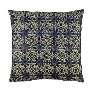 Poduszka z wypełnieniem Gravel Alhambra, 43x43cm