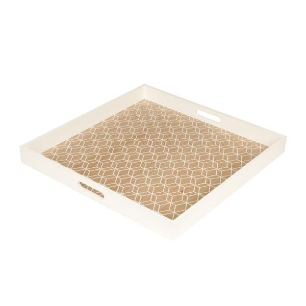 Taca Hexagon Present