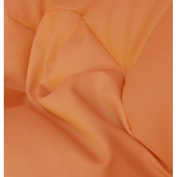 Fotel Filippo Ghezzani Formoso Arancio