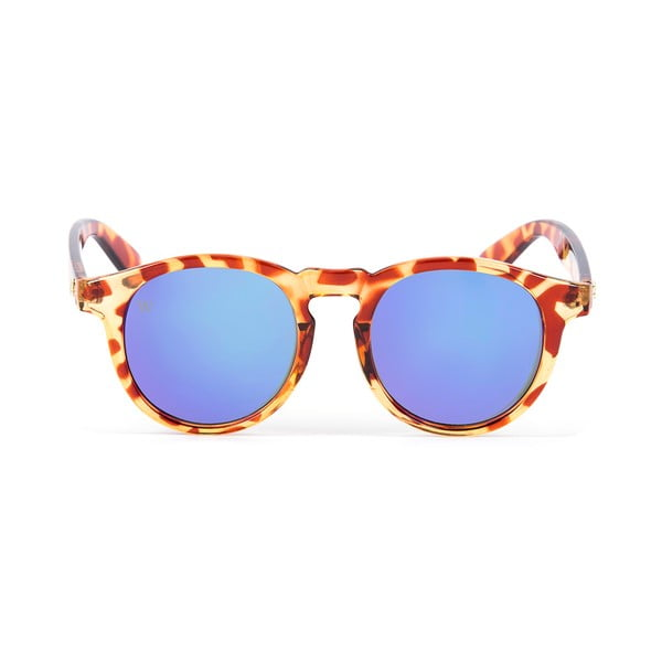 Okulary przeciwsłoneczne Wolfnoir Hathi Caroise Blue
