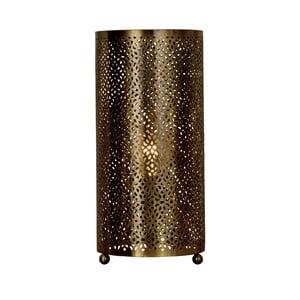 Lampa stołowa Scan Lamps Mystik Brass