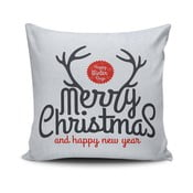 Poduszka Christmas Pillow no. 23, 45x45 cm