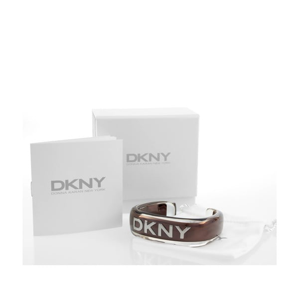 Bransoletka DKNY N120