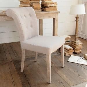 Krzesło Sand