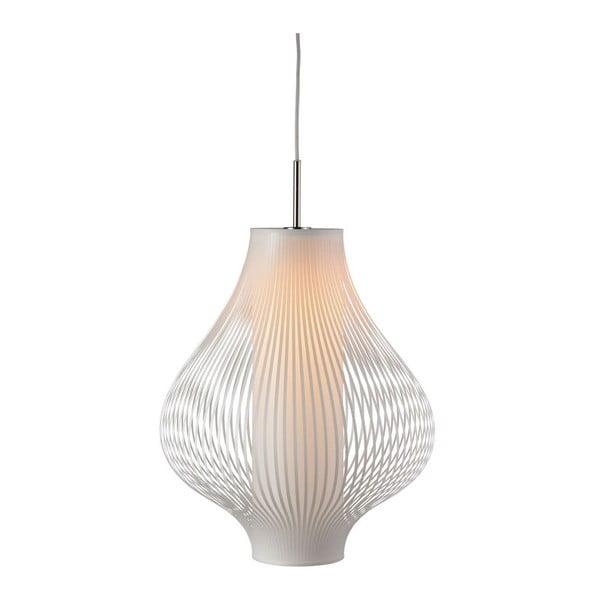 Lampa Tupelo, biała