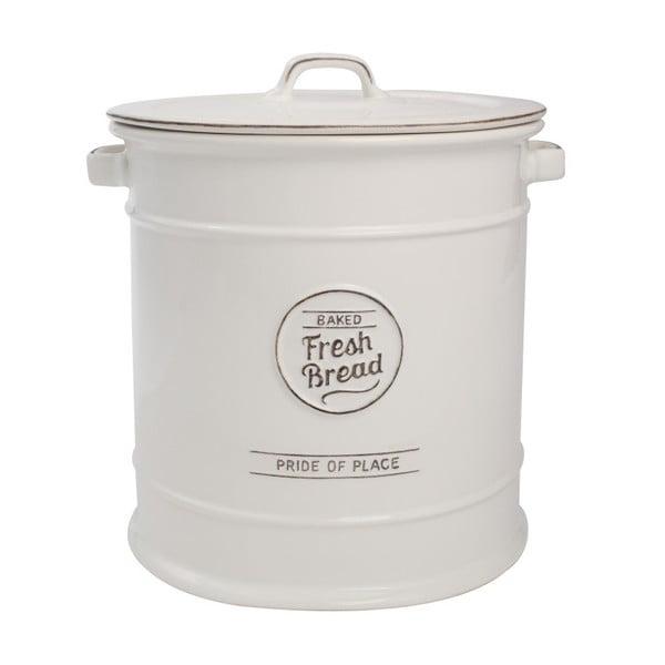 Pojemnik ceramiczny T&G Woodware Pride of Place Crock