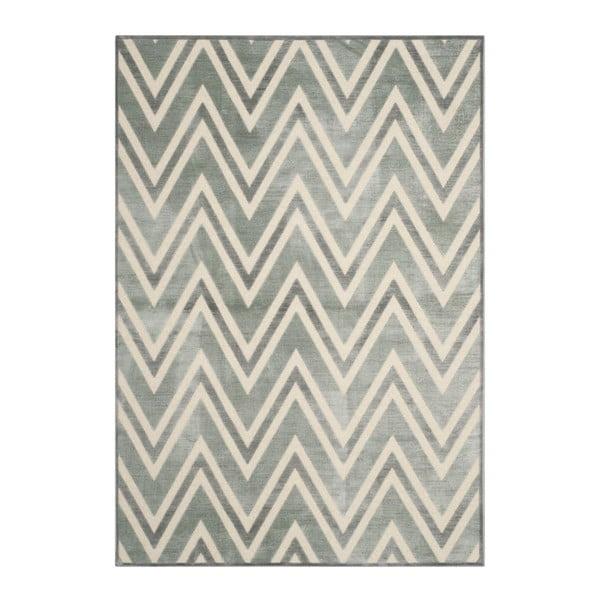 Dywan Tobago Grey, 121x170 cm
