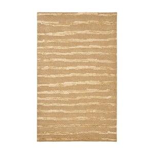 Dywan wełniany Orli, 106x167 cm