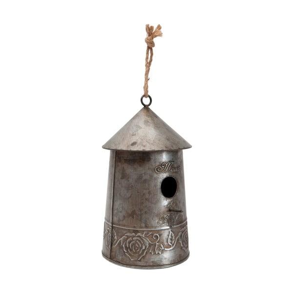 Budka dla ptaków Sweet Home