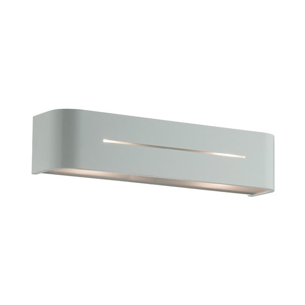 Kinkiet Evergreen Lights Box, 36 cm