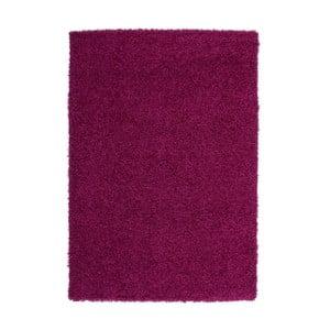 Dywan Perky 278 Purple, 150x80 cm